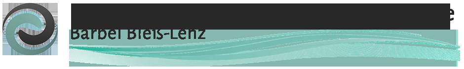 Praxis für Podologie und Physiotherapie Bärbel Bleß-Lenz